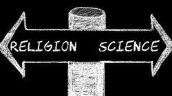 과학은 우기지 않는