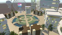 VR 쇼핑몰 개발을 어렵게 한 예상 가능한