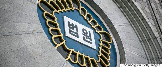봉구스밥버거 오세린 대표가 마약 투약 논란에 입장을