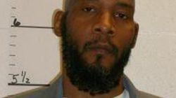 사형 집행 4시간 전에 극적으로 목숨을 건진 이 남자의 싸움은 아직 진행