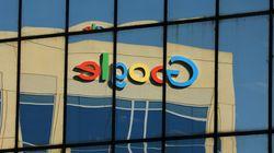 시민들은 구글 독점에 저항해야