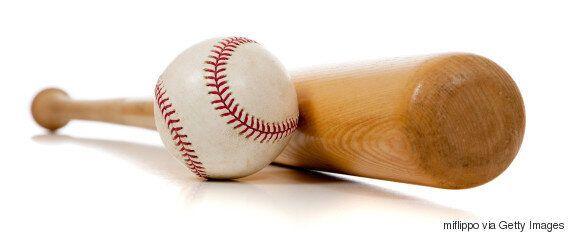 특급 야구 유망주의 후배 폭행 사실을 감춘