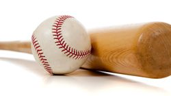 야구 유망주의 후배 폭행 사실을 감춘