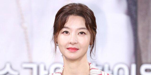 배우 송선미 측,