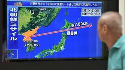 일본은 필요시 북한을 공격할 능력을 갖추어야
