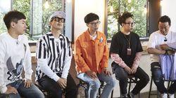 총파업 앞둔 MBC·KBS의 편성이 대거