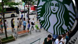 '헬스장, 커피숍 등에 저작권료 한 달에 4천원' 누가 거둬서 누구에게