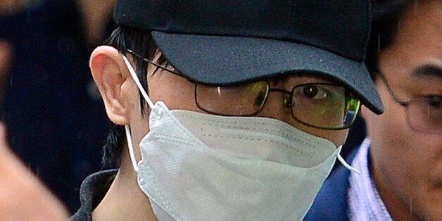 강남역 살인범이 피해 유가족에게 배상해야 할