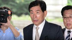 검찰, '국정원 댓글' 원세훈 선고연기를