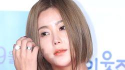 솔비가 '부산 여중생 폭행 사건' 발언을