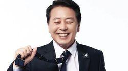 'MBC 출신' 최일구가 앵커직에