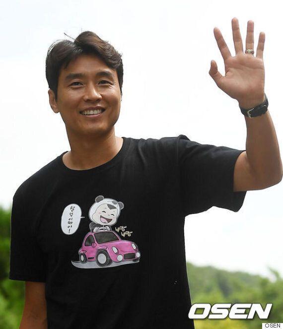 '대박이 아빠' 이동국의 대표팀 합류가 난감한 이들이