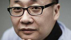 '김수로 프로젝트' 최진 대표가