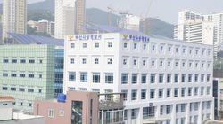 부산 경찰이 중학생 폭행사건 대응 미진 논란에 대해 내놓은