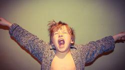 주의력결핍과잉행동장애(ADHD)가 있는 사람은 뇌가