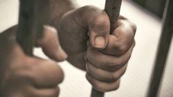 '집단 성폭행' 연루된 군인 7명에게 내려진