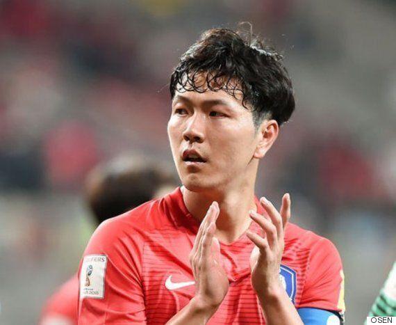 축구팬들을 분노하게 한 대표팀 김영권의 말을 전부