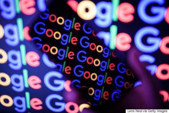 애플·페이스북 등 미국 IT 기업들이 '백인우월주의'에 단호하게 맞서는