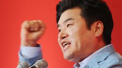 자유한국당에서 또 '독자 핵무장' 주장이