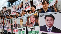 MBC노조가 압도적 찬성으로 총파업을