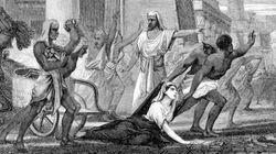 종교적 근본주의 그리고 반지성주의 | 히파티아를