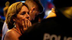 유럽과 세계는 '로 테크(low tech)' 테러를 예방할 수