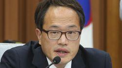 박주민 의원이 예상한 이재용 부회장의 2심 선고