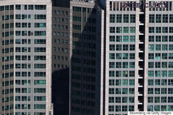 김현미 국토교통부장관의 '8·2 부동산대책' 브리핑에 담긴 강력한 메시지 3 (브리핑