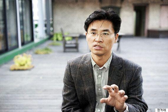 황우석 문제로 박기영 '사퇴'한 날, MBC서 대기발령 받은 한학수