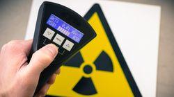 저용량 방사선에 대한 논란 '방사선