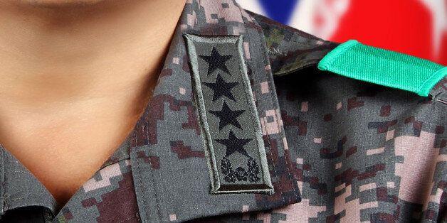 박찬주 대장 같은 4성장군은 군대에서 어떤 예우를