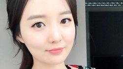 김소영 아나운서가 MBC를 퇴사하며 심경을