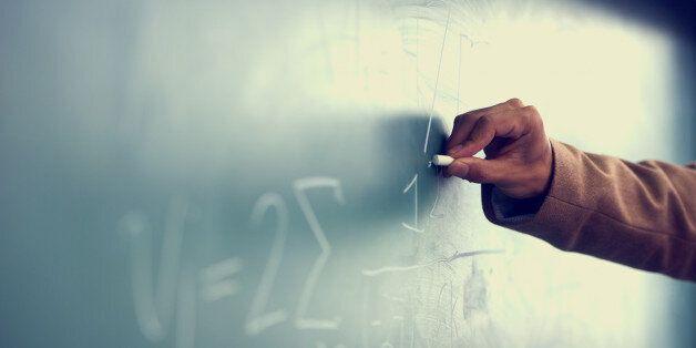 기간제 교사만 골라 '상습 성추행' 저지른 남성 교사에 대한