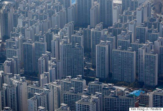 정부의 초강력 '8·2 부동산 대책'에 대한 전문가들의 평가 : '예상보다