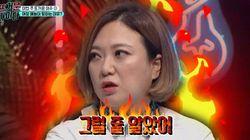 '여성 예능'을 몰아 붙이자 김숙과 그녀들은 이렇게