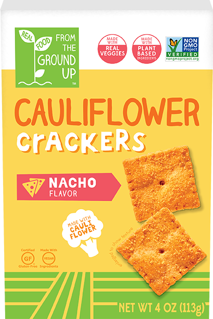 Cauliflower Carbs Taste Test: The Best Pizzas, Snacks And