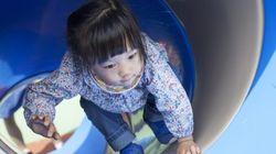 월 10만원 아동수당은 차라리 거부하고