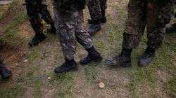 박찬주 육군 대장 부부 집에서 일한 공관병들의 추가 폭로가