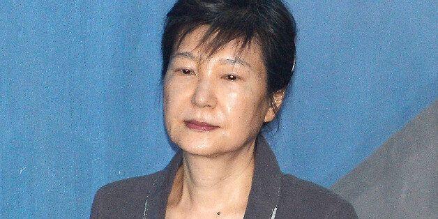박근혜 전 대통령이 JTBC를 비난하며 사용했다는 놀라운