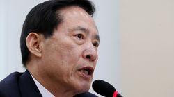 국방장관이 핵잠수함과 사드에 대해 밝힌