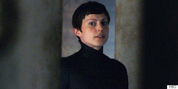 '왕좌의 게임'에서 아무도 모르게 여섯 시즌 동안 살아남은 캐릭터가