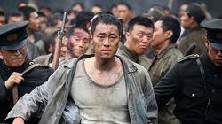 북한도 영화 '군함도' 흥행에 대한 입장을