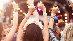 청춘들이 요즘 가장 많이 듣는다는 여름 노래