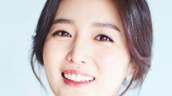 [허프인터뷰] 김소영 MBC 아나운서가 사의를