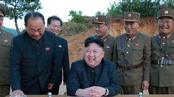 북한이 또 살벌한 논평을