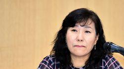 문재인 대통령이 '박기영 논란'에 입장을