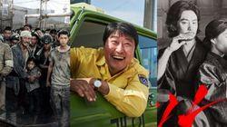 〈군함도〉 〈택시운전사〉 〈박열〉 그리고 역사적