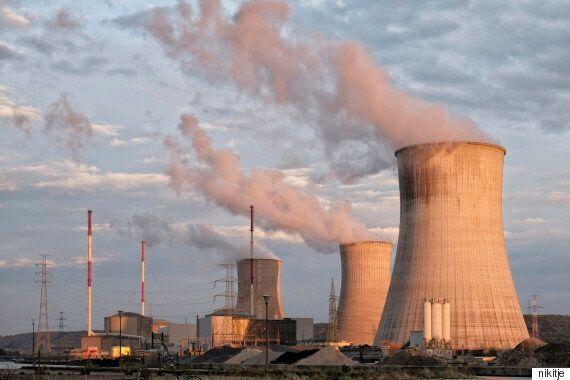 핵발전소 '사용후핵연료' 관리비 64조원