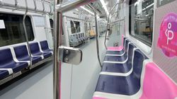 서울 지하철 24시간 운행