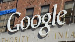 한 남성 직원이 쓴 익명 문서가 구글을
